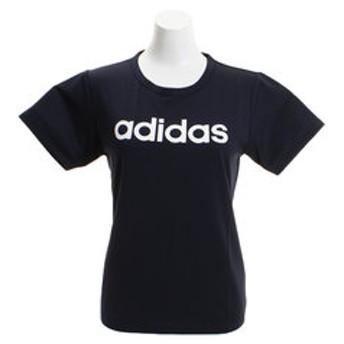 【Super Sports XEBIO & mall店:トップス】半袖 リニアTシャツ FTK26-DV0697