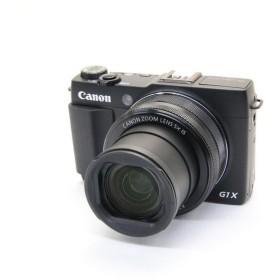 《美品》Canon PowerShot G1X Mark II
