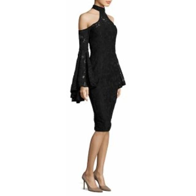 ミーシャコレクション レディース ワンピース Poppy Lace Dress
