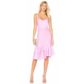 ミリー ワンピース Kendal Dress Pink