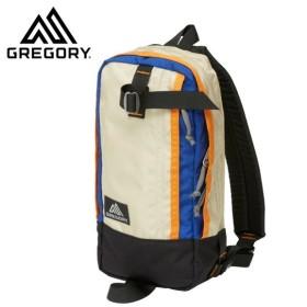 GREGORY グレゴリー スウィッチスリング 5L 65586