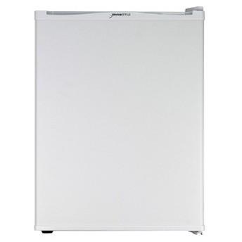 1ドア冷蔵庫(32L) RA-P32-W ホワイト