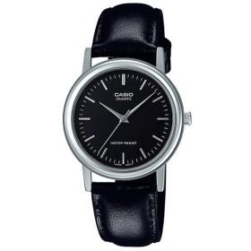 スタンダード腕時計 カシオ計算機(CASIO) MTP-1403L-1AJF