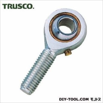トラスコ ロッドエンド給油式オネジロング 16mm (POSL16)