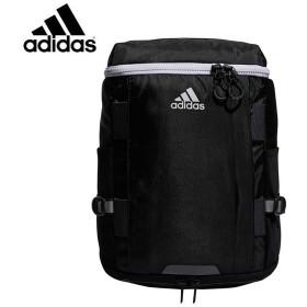 adidas アディダス KIDS OPSバックパック 18L ジュニア EDI66