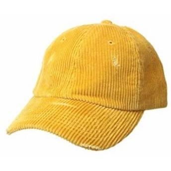 サン ディエゴ ハット カンパニー レディース 帽子 キャップ ベースボール CTH8155 Distressed Corduroy