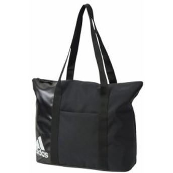 adidas(アディダス) FSV70 ウィメンズ エッセンシャルトートバッグ レディース スポーツバッグ