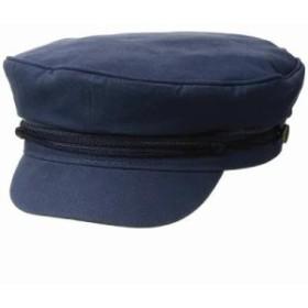 プラーナ その他帽子 Rowlen Cap Equinox Blue