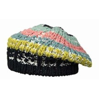 サン ディエゴ ハット カンパニー レディース ハット キャップ 帽子 KNH3542 Knit Beret