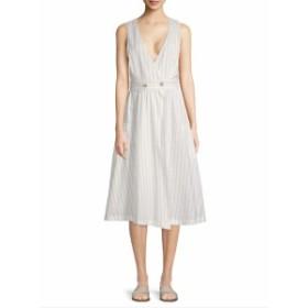 フリーピープル レディース ワンピース Diana A-Line Dress