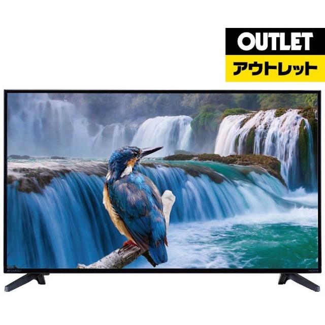 液晶テレビ [42V型 /フルハイビジョン] SDN42-BW1