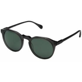 レイン オプティクス メンズ サングラス 眼鏡 Remmy 49