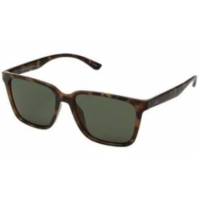 ル スペックス メンズ サングラス 眼鏡 Fair Game