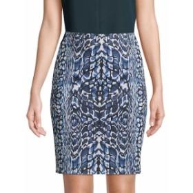 ロバートグラハム レディース スカート Sydney Mini Skirt