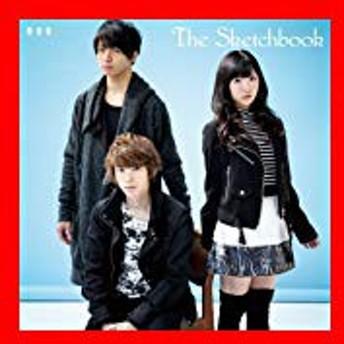 そこに君がいる [Single] [Maxi] [CD] The Sketchbook