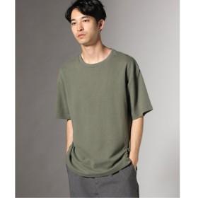 [マルイ]【セール】メンズTシャツ(C/NY PONTI ビッグ Tシャツ)/ジャーナルスタンダード(メンズ)(JOURNAL STANDARD MEN'S)
