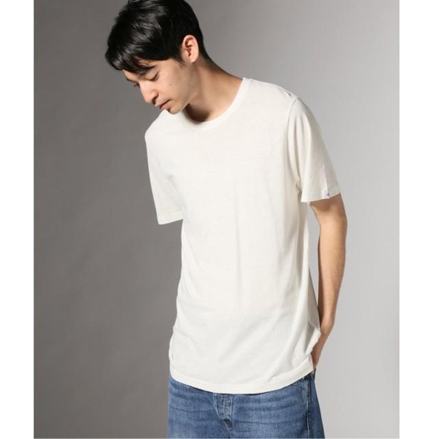 [マルイ]【セール】メンズTシャツ(AFENDS / アフェンズ Classic)/ジャーナルスタンダード(メンズ)(JOURNAL STANDARD MEN'S)