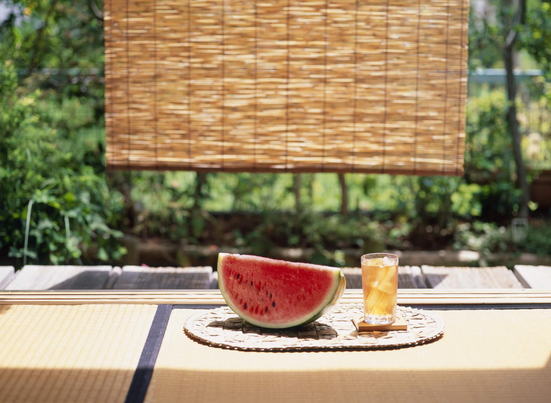 夏を快適に!暑さ対策におすすめのDIYテク6選