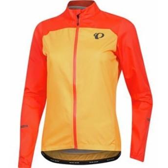 パール イズミ 自転車用品 ELITE Barrier Jacket - Womens