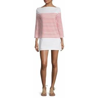 ミリー レディース ワンピース Mariner Sweater Dress