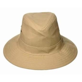 ジャック ウルフスキン メンズ ハット キャップ 帽子 El Dorado Hat