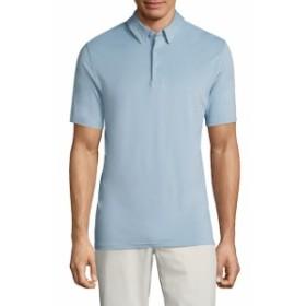 Men Clothing Tarrant Solid Polo