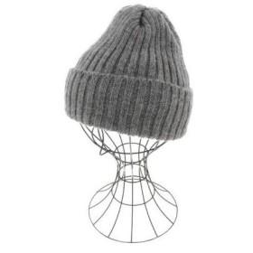 HIGHLAND 2000 / ハイランド トゥーサウザント 帽子 メンズ
