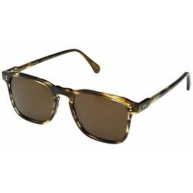 レイン オプティクス メンズ サングラス 眼鏡 Wiley Made in France Collection