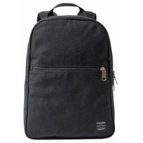 フィルソン パソコンバッグ Bandera 15 Laptop Backpack Black