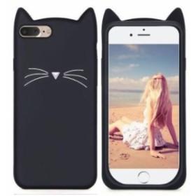 d52a477997 サンコー iPhone 6ケース with イヤフォン&ケーブル収納 ブラック ...