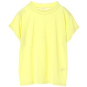 [マルイ]【セール】フレンチスリーブTシャツ/グリーンパークス(Green Parks)