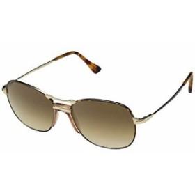 ペルソール メンズ サングラス 眼鏡 0PO2449S