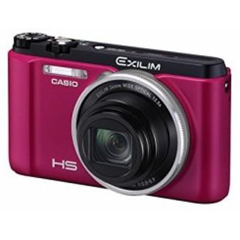 CASIO デジタルカメラ EXILIM EXZR1300VP 自分撮りチルト液晶 5軸手ブレ補 (中古品)