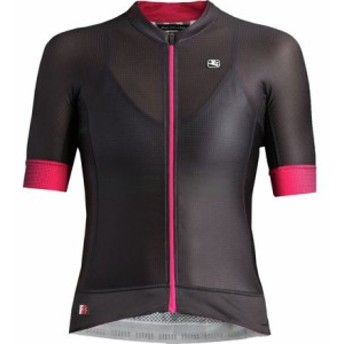 ジョルダーノ 自転車用品 FR-C Pro Short-Sleeve Jersey - Womens