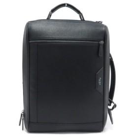【新品】フルボデザイン バッグ FRB021