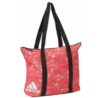 adidas(アディダス) FVW35 ウィメンズ エッセンシャルトートバッグ G レディース スポーツバッグ