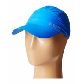コロンビア メンズ ハット キャップ 帽子 Watertight Cap