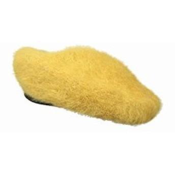 サン ディエゴ ハット カンパニー レディース ハット キャップ 帽子 CTH8116 Faux Angora Knit Beret with