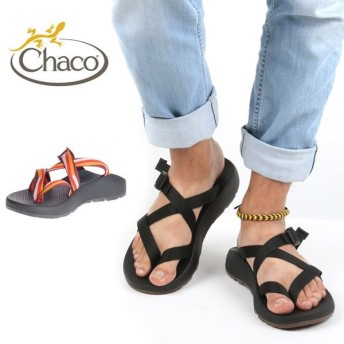 Chaco チャコ メンズ テグ30thアニバーサリー 12366144 【サンダル/メンズ/アウトドア/スポーツサンダル】
