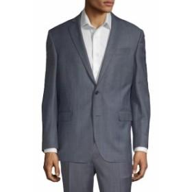 ブルックスブラザーズ Men Clothing Solid Sport Jacket