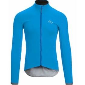 セブンメッシュ インダストリー 自転車用品 Corsa Long-Sleeve Softshell Jersey - Mens