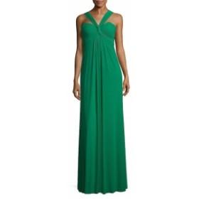 ラファム レディース ワンピース Kelly Floor-Length Dress