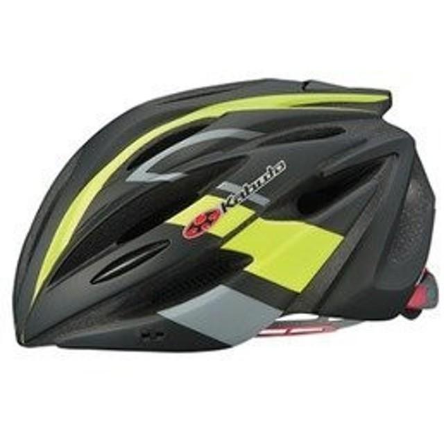 baa470a1e9e668 OGK KABUTO(オージーケーカブト) ヘルメット ALFE ルートマットグリーン サイズ:M/. トップ スポーツ・アウトドア 自転車・サイクリング  ヘルメット