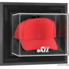 Fanatics Authentic ファナティクス オーセンティック スポーツ用品  Fanatics Authentic Utah Jazz Black Framed