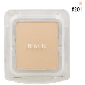 RMK (ルミコ) エアリーパウダーファンデーション (レフィル) #201 10.5g RMK 化粧品
