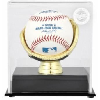 Fanatics Authentic ファナティクス オーセンティック スポーツ用品 Fanatics Authentic Minnesota Twins Gold Gl