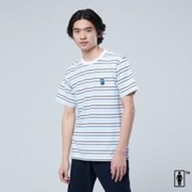 ガール スケートボード UT(グラフィックTシャツ・半袖)