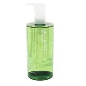 シュウ ウエムラ A/O ユースグロー クレンジング オイル 450ml SHU UEMURA 化粧品 ANTI-OXI SKIN REFINING CLEANSING OIL