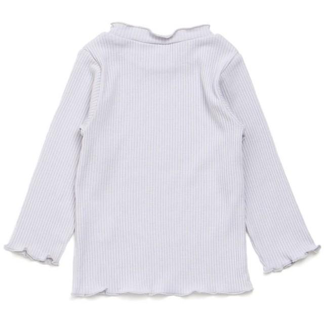 Tシャツ - F.O.FACTORY メロウリブTシャツ