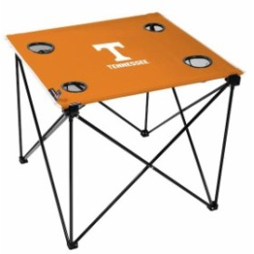 Rawlings ローリングス スポーツ用品  Rawlings Tennessee Volunteers Deluxe Tailgate Table